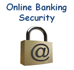 thesis on mobile banking security Mobile banking in developing countries: secure framework for delivery of this thesis explores the current technological and security aspects in mobile banking.