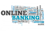 Comparison Between Online and Traditional Banking