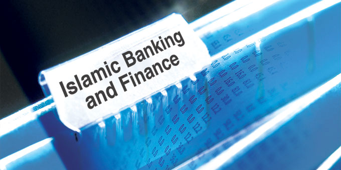 Islamic Banking and Finance Products in Malaysia