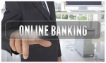 Online Banking Provides Convenience and Satisfaction for Customers