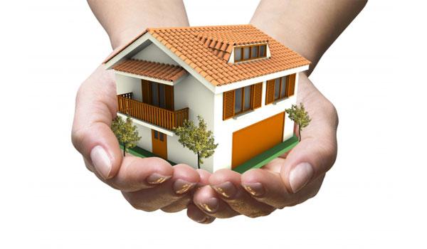 Tujuan Pinjaman Harta dan Bagaimana untuk mendapatkannya