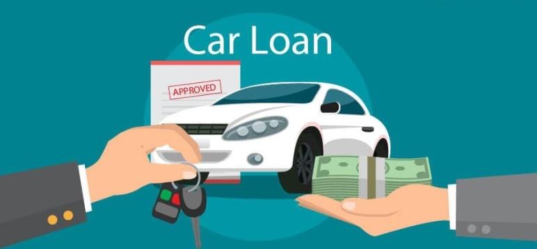 Loans Finance Blog Financial Blog